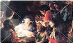 2405-nativity-birth-jesus-5
