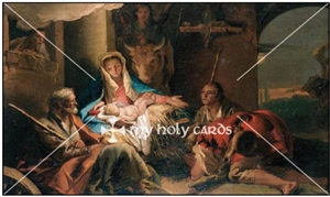 2406-nativity-birth-jesus-6