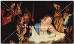 2407-nativity-birth-jesus-7