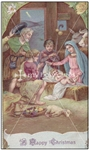 2410-nativity-10-mhc