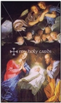 2411-nativity-11-mhc