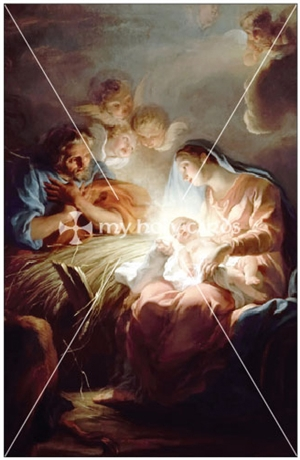 2412-nativity-12-mhc