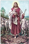 327-the-good-shepherd