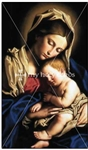 402-infant-jesus-mother