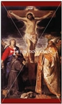 505-crucifixion-jesus-mary-dominic
