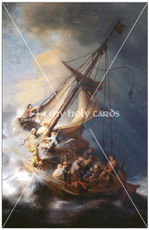 529-rembrandt-christ-in-the-storm-mhc