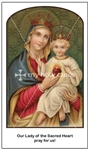 801-our-blessed-mother