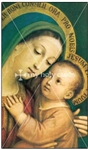 802-our-blessed-mother-1