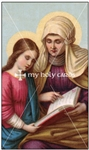 8031-anne-mother-mary-mhc