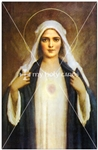 933-immaculate-heart-mhc