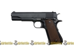KWA M1911A1 Full Metal Gas Blowback Airsoft Pistol