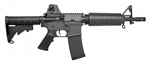 "KWA CQR MOD2 2GX M4 11"" Shorty CQB Airsoft AEG"