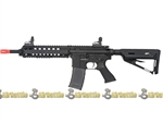 74220 Valken Battle Machine MOD-M  M4 Airsoft AEG