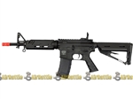 74244 Valken Battle Machine MOD-EC  M4 Airsoft AEG Gun