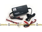 Tenergy Universal NiMH / NiCD Smart Charger For Airsoft Guns AEG Battery
