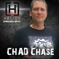 Chad Chase