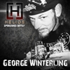 George Winterling