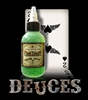 "Electrum Stencil Primer ""Deuces"" 2oz Bottle"