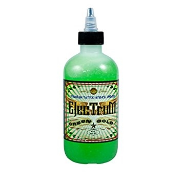 Electrum Premium Tattoo Stencil Primer - 8oz Bottle