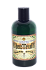 Electrum Stencil Remover 8oz Bottle