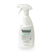 Madacide FD  32 oz SPRAY (Case of 12)
