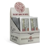 Hustle Butter  - .25oz Packet (Box of 50)