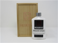 Helios Reserve White - 8oz - Special Edition