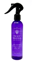 New Religion Holy Water by Saint Marq