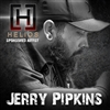 Jerry Pipkins