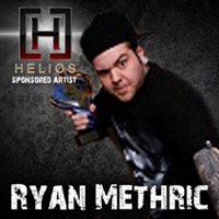Ryan Methric