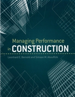 Managing Performance in Construction