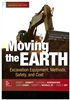Moving The Earth: The Workbook of Excavation Seventh Edition Herbert L Nicholas Jr, David A Day PE  McGraw-Hill