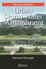 Urban Storm Water Management, Second Edition
