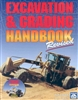Excavation & Grading Handbook Revised Nick Capachi Craftsman Book Co