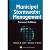 Municipal Stormwater Management 2nd Edition