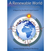 A Renewable World - Energy, Ecology, Equality