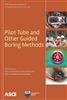 Pilot Tube and Other Guided Boring Methods (MOP 133) ASCE
