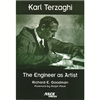 Karl Terzaghi The Engineer as Artist ASCE