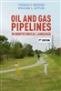 Oil & Gas Pipelines in Non-Technical Language 2nd Edition