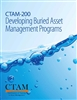 Developing a Buried Asset Management Plan e-Manual