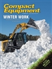 Compact Equipment Subscription