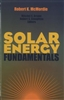 Solar Energy Fundamentals