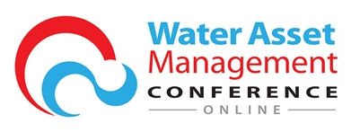 Water Asset Management Conference
