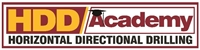 Horizontal Directional Drilling HDD Academy