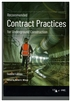 Recommended Contract Practices for Underground Construction 2nd Edition SME