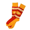 The School of Sock - The Arrowhead Kansas City Sock