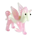 Fantasia the Pegasus