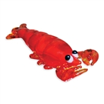 Lenny the Lobster