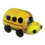 Jerome the SchoolBus