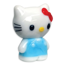 Hello Kitty®